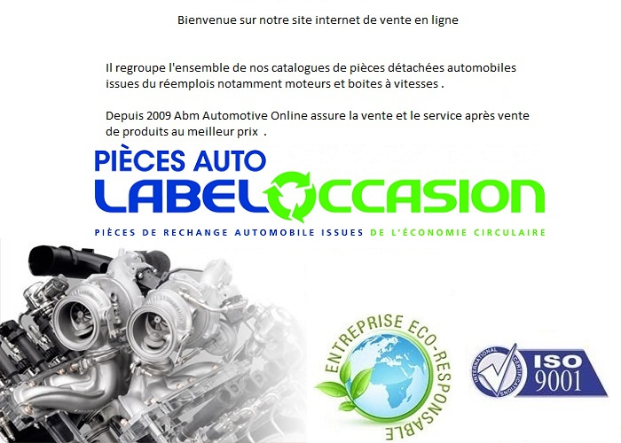 amb automotive