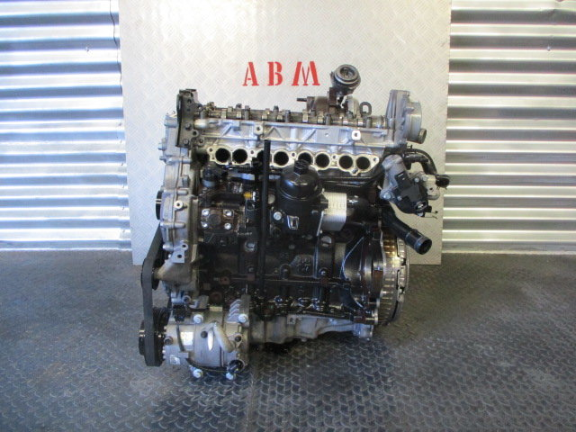 Engines > Used Diesel engines > Kia > KIA Sorento 2 5 CRDI
