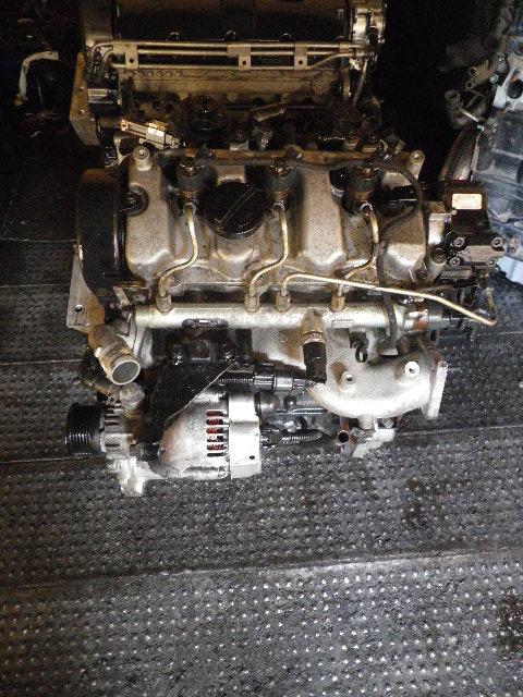 HYUNDAI 1 5 CRDI ENGINE 82 HP