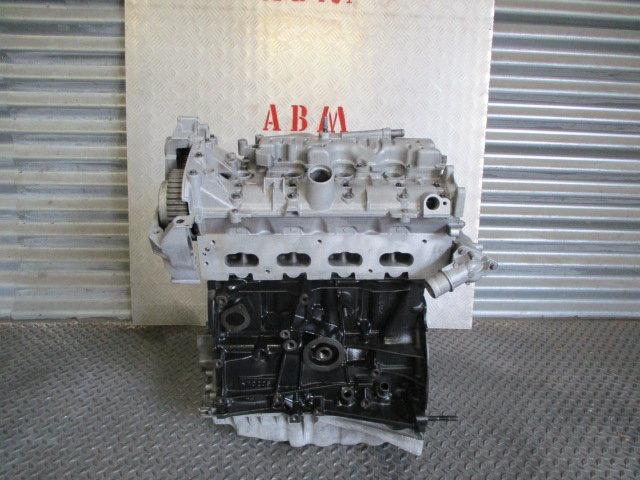 Engine Megane III RS 265cv F4R 874