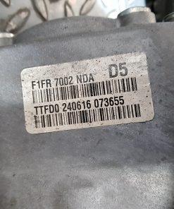 20190213 114805