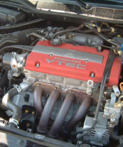 H22A ATR
