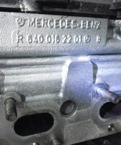 IMGP2328A