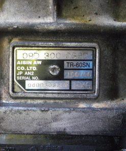 IMGP2667TR201
