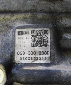 IMGP2669TR201