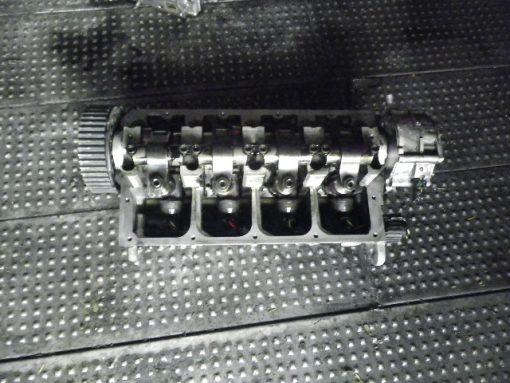 IMGP2813df201