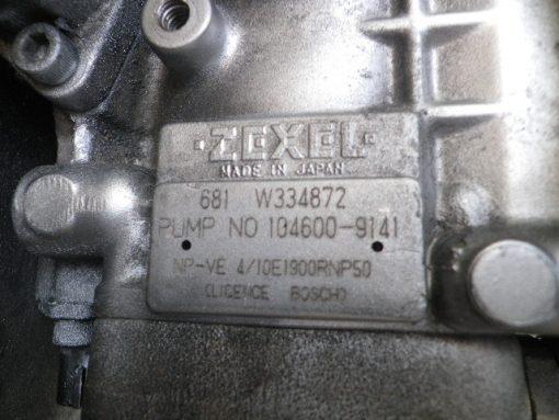 IMGP2822in201