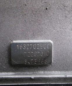 IMGP2990201