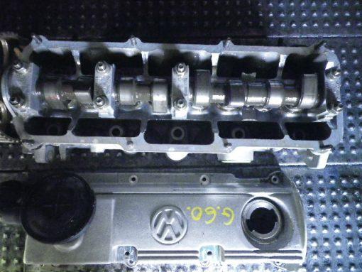 IMGP3335201