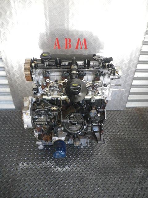 IMGP4830 ConvertImage