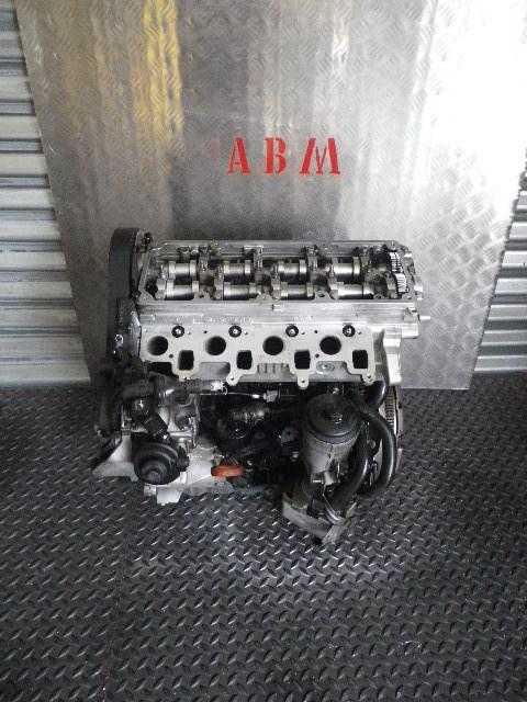 IMGP4845 ConvertImage