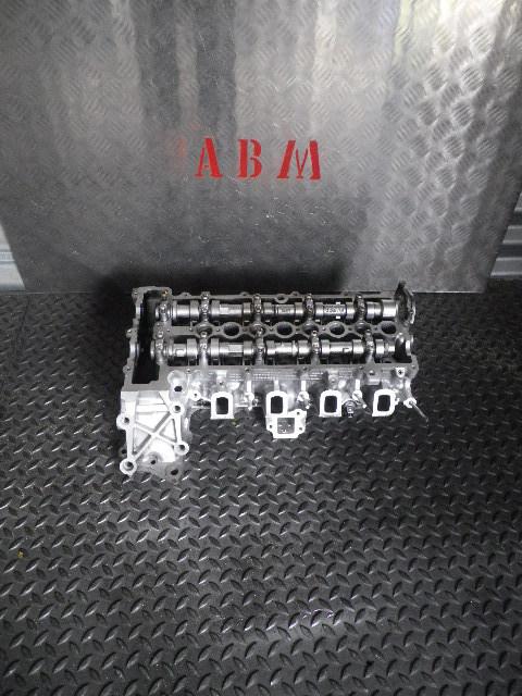 IMGP4880 ConvertImage