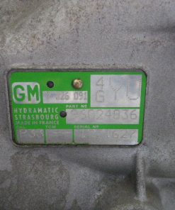 IMGP4896 ConvertImage