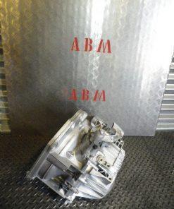 IMGP5052 ConvertImage