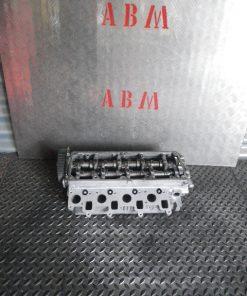 IMGP5066 ConvertImage