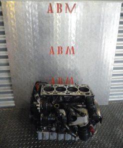 IMGP5390 ConvertImage