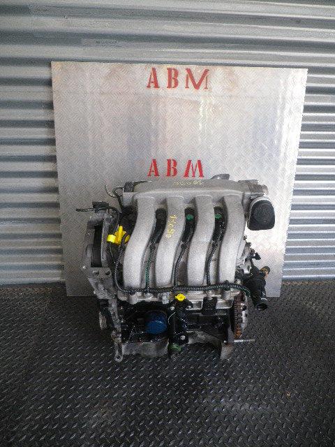 IMGP5579 converted