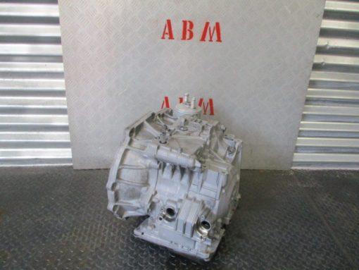 IMG 1400