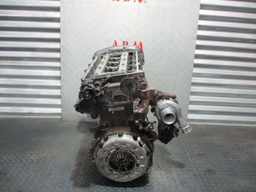IMG 1545