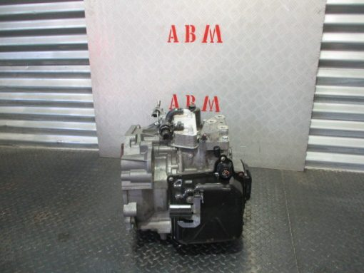 IMG 1557