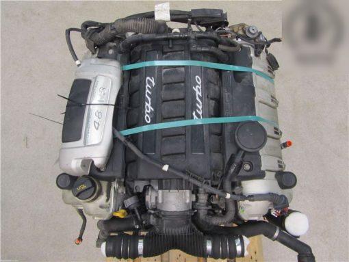 L654995A