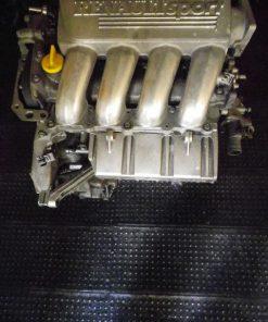 imgp3535