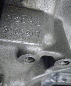 imgp3560