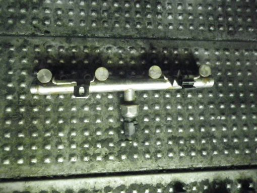 imgp3695