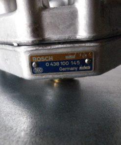 imgp3819