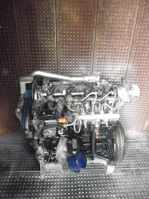 imgp4315