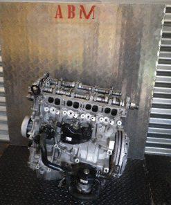 imgp4553
