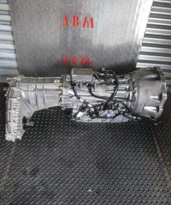 imgp4784
