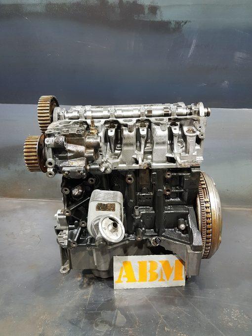 K9K 430