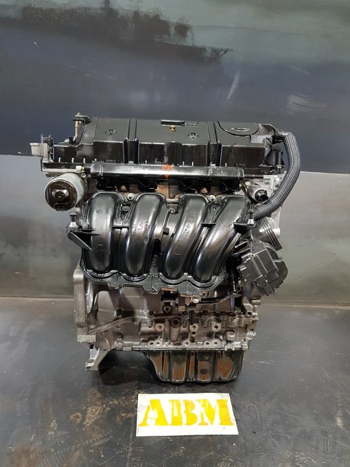 N12B16A 2