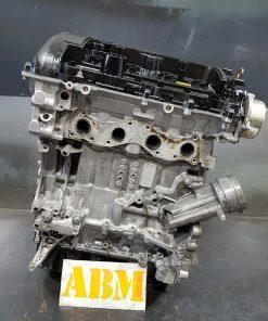 N12B16A 4