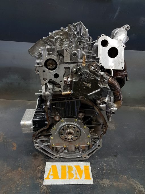 R9M 452 1
