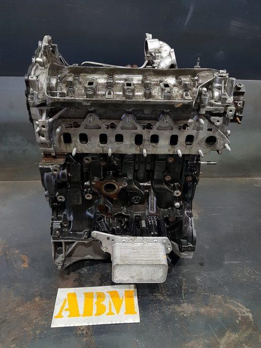 R9M 452 2