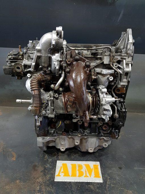 R9M 452 4