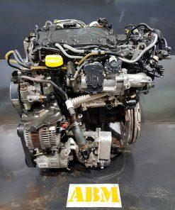 M9R 760 1
