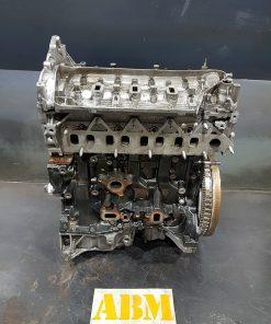 R9M 452 4C