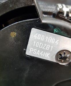 20201208 101943
