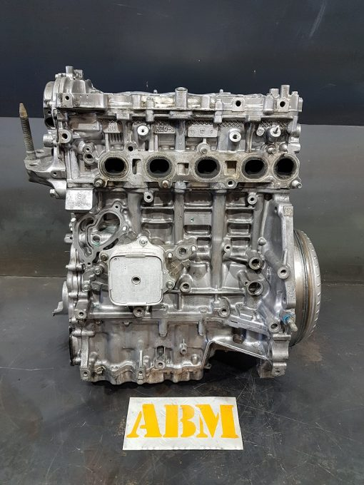 N16A4 5
