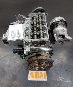 moteur DFG 1