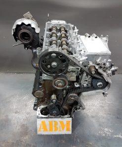 moteur DFG 3
