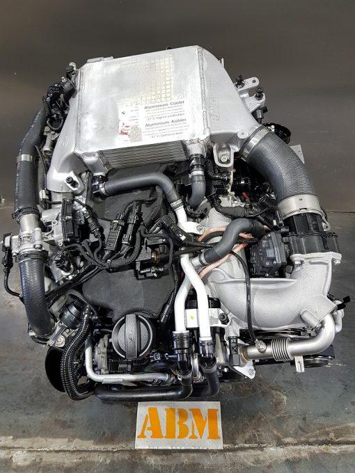 B57D30C 5