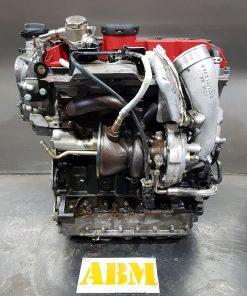 moteur 2 5 tfsi cts 1