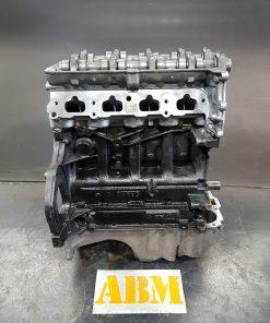 moteur A14NET 1