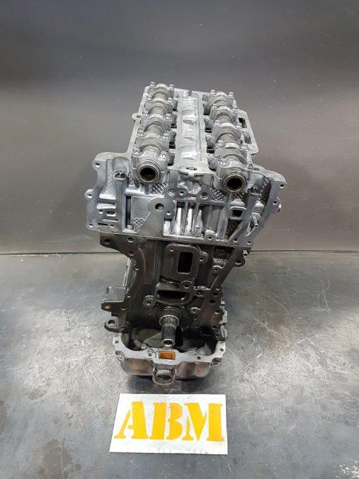 moteur A14NET 2