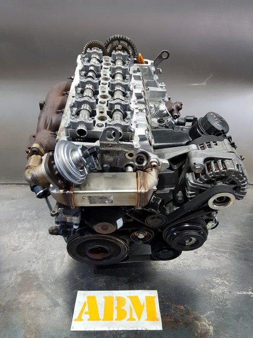 moteur n47d20c 177 1