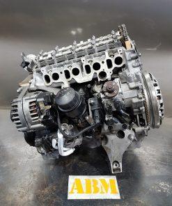 moteur n47d20c 177 2
